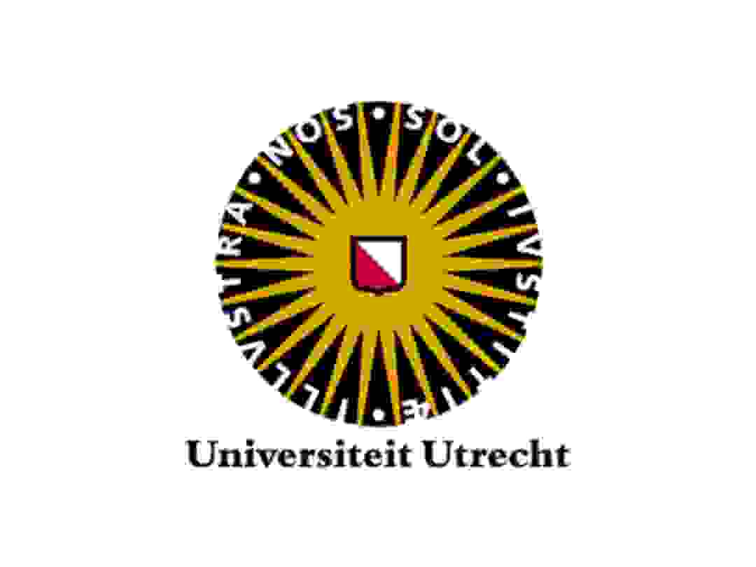 Intelligent Systems - Utrecht University
